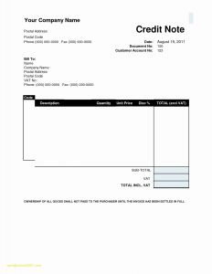 Account Payable Resume Template - Fresh Accounts Payable Sample Resume