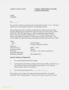 Acting Resume Template 2016 - Standard Lebenslauf Luxus Cv Resume format Best Actor Resume Unique