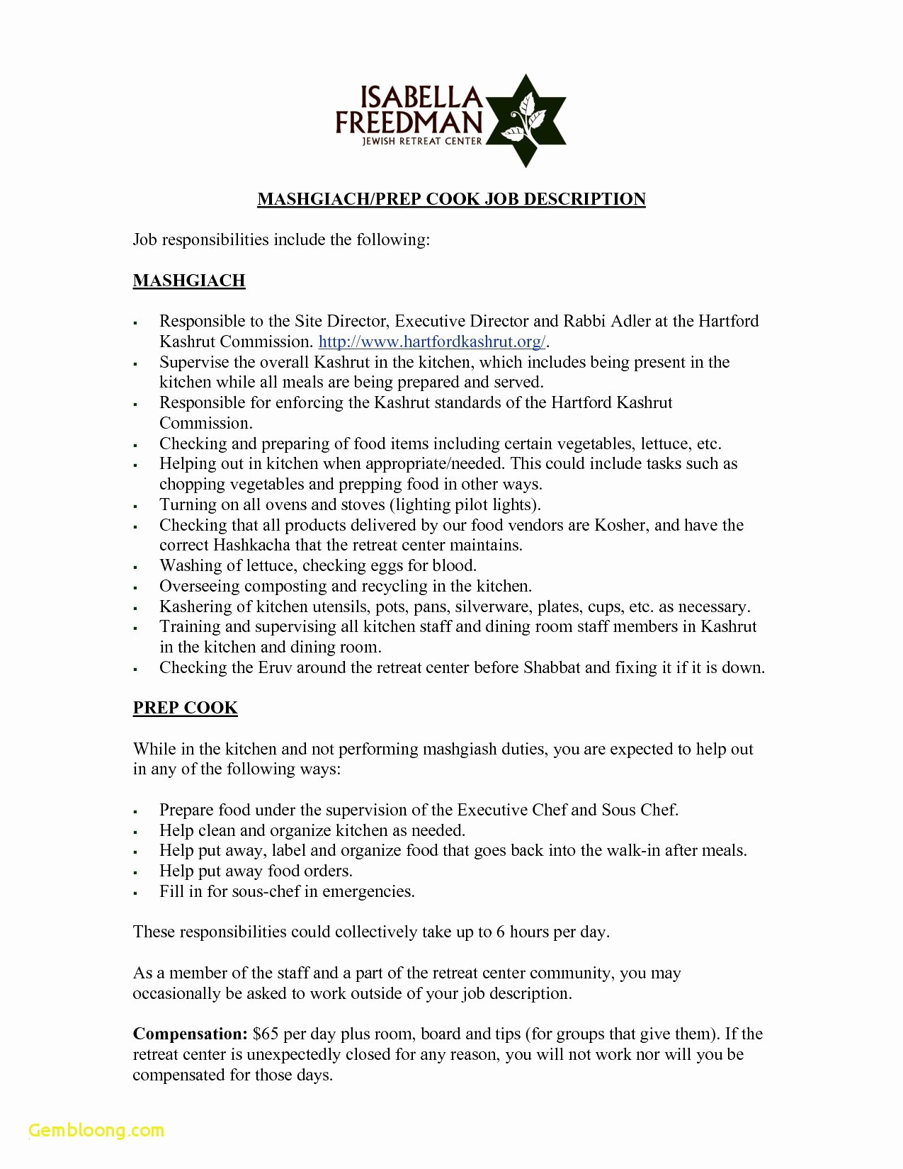 12 acting resume template free ideas