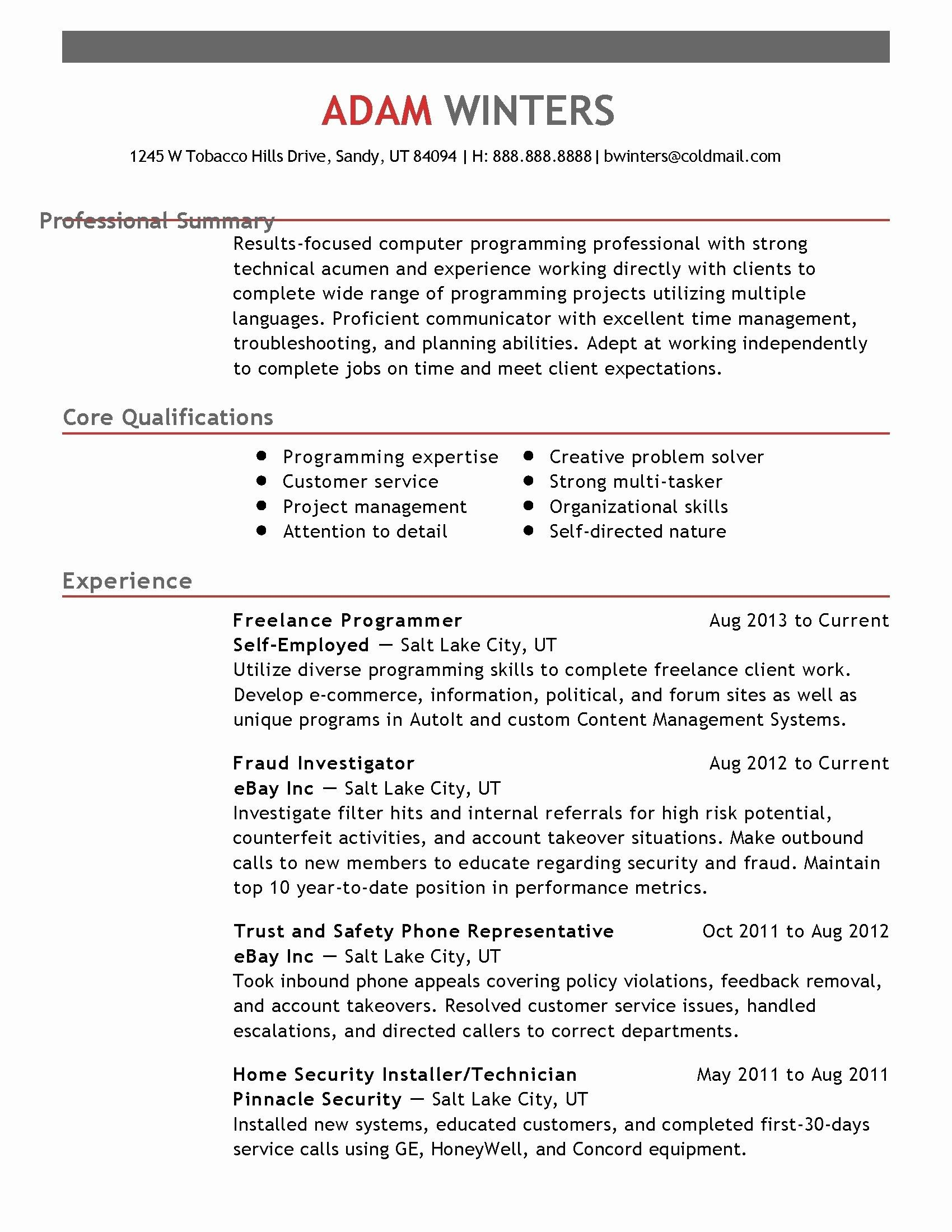 acting resume template free example-Acting Resume Template Quality Inspirational Actor Resume Unique Actor Resumes 0d Resumes 15-p
