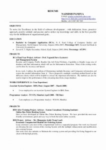 Acting Resume Template Google Docs - Resume Templates Google Docs In English Recent Google Drive Resume