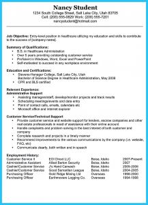 Actor Resume Template Word - It Support Resume New Actor Resume is Indeed Hard to Make but It
