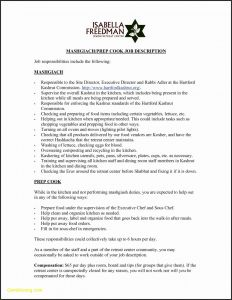 Actors Resume Template Word - Resume for Actors Template Resume Templates Free Acting Resume