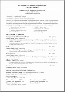 Administrative assistant Resume Template Microsoft Word - Dental assisting Resume Lovely Fice assistant Resume Awesome Sample