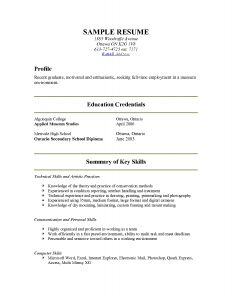 Andrew Lacivita Resume Template - Resume About Nmdnconference Example Resume and Cover Letter