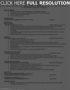 Apache Open Office Resume Template - 20 Luxe Cv Sur Open Fice Lucybug