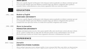 Apache Open Office Resume Template - Invoice Creative Resume Templates Open Fice Best and for Useful