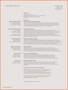 Art Resume Template - Resume Reviewer Sample Architecture Resumes Nanny Resume Sample