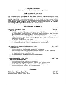 Assistant Manager Resume Template - Manager Resume Examples Best Fresh Grapher Resume Sample