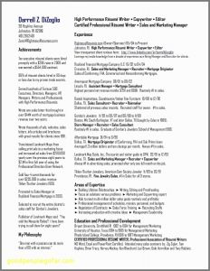 Audition Resume Template - 60 Wonderfully Graph Sample Church Vision Statements