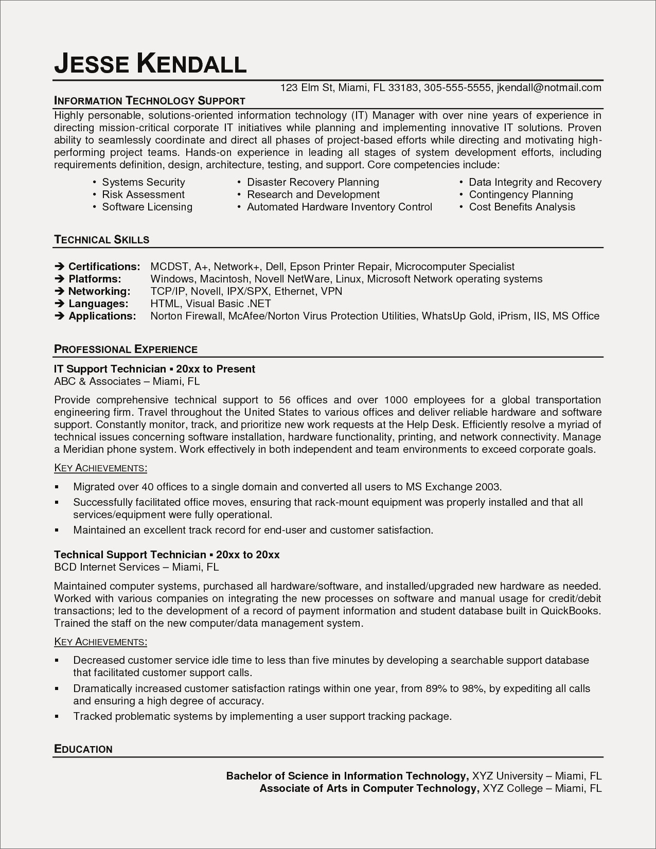 automotive resume template Collection-Auto Mechanic Resume American Resume Sample New Student Resume 0d 9-e