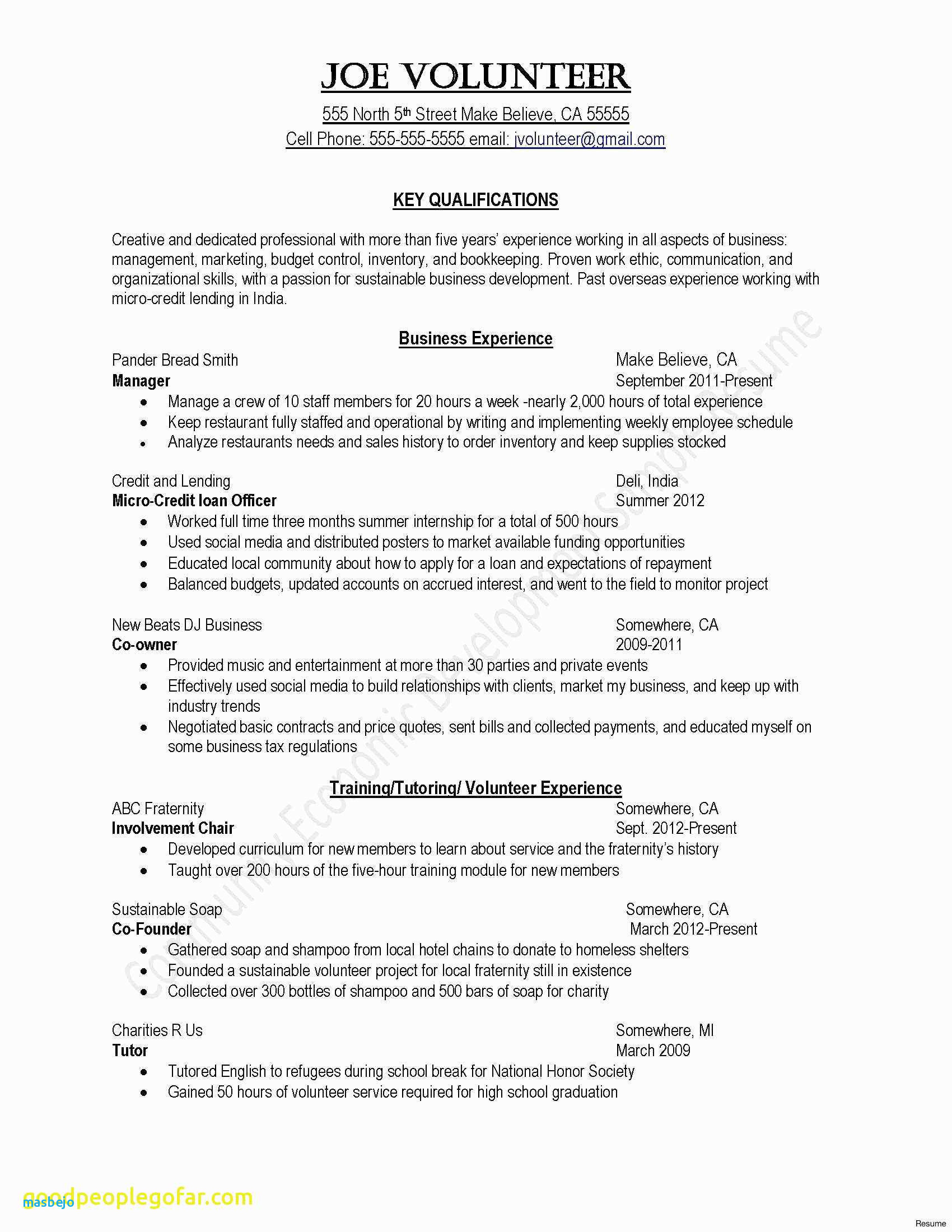 ballet resume template example-Dance Resume Template Grapher Resume Sample Beautiful Resume Quotes 0d Aurelianmg 8-o
