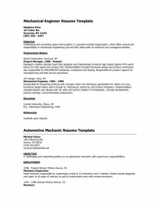 Bank Teller Resume Template - Sample Bank Teller Resume Awesome Teller Resume Objective Resume