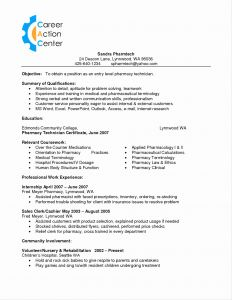 Bank Teller Resume Template - World Bank Resume format Best Bank Resume Samples Teller No