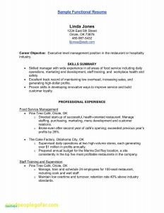 Banking Resume Template - Resume for Banking Operations In which Ten is Made Use Resume