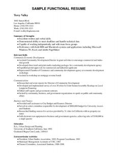 Basketball Resume Template - Free Financial Statement Template and Lovely Pr Resume Template