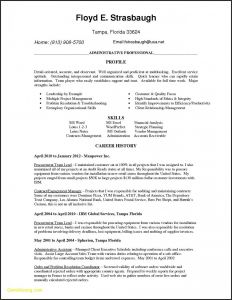 Beginner Actor Resume Template - Acting Resume for Beginners Lovely Actors Resume New Beginner Actor