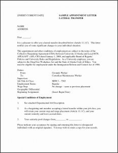 Best Resume Template Reddit - Cover Letter Template Reddit Resume Templates Free Acting Resume