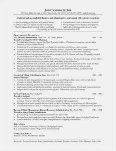 Best Sales Resume Template - Pharmaceutical Sales Resume Example Paragraphrewriter