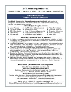 Business Manager Resume Template - √ Perfect Cover Letter for Any Job Beautiful Professional Job