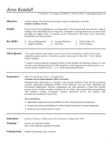 Call Center Resume Template - Customer Service Resume Example Best Beautiful Grapher Resume