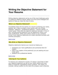 Career Change Resume Template - Resume Objective for Career Change Luxury 43 Standard Resume for