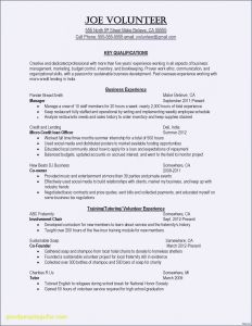 Case Manager Resume Template - Best Case Manager Resume Samples – Resumemaker