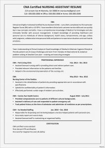 Certified Medical assistant Resume Template - Medical assistant Resume Awesome 39 New Medical assistant Duties for