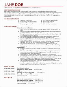 Certified Medical assistant Resume Template - Resume Templates for Medical assistant Save Examples A Medical