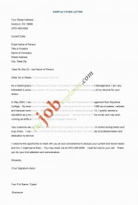 Chef Resume Template - 23 Resume Sample for Chef