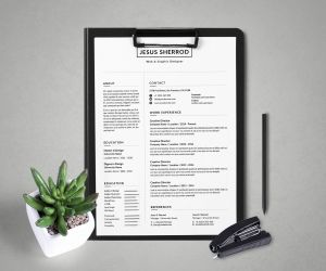 Child Actor Resume Template - ford Financial Statements Elegant Child Actor Resume Template