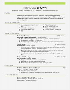 Child Resume Template - theatre Resumes Example Child Actor Resume Fresh Best Actor Resume