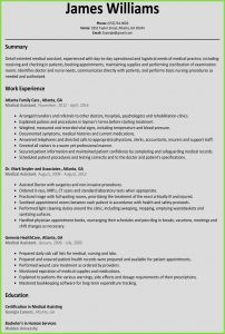 Childcare Resume Template - Child Care Resume Sample Awesome 30 Inspirational Daycare Resume
