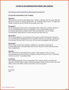 Chinese Resume Template - format Letter In Chinese Sample Covering Letter for Job Letter