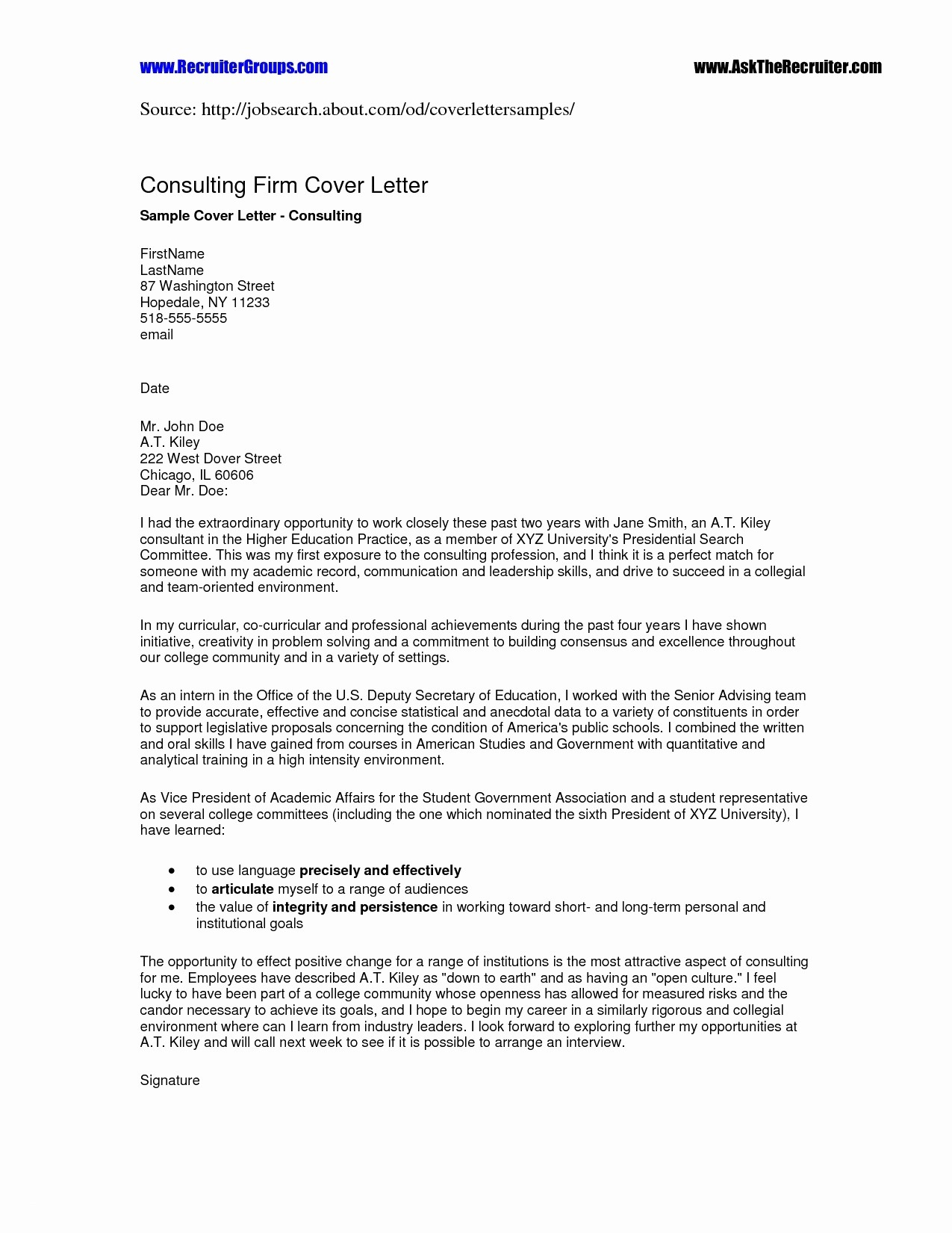 chronological order resume template Collection-Reverse Chronological Order Resume Example New Reverse Chronological Resume Template Word Awesome Resume For An 6-a