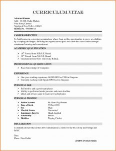 Civil Engineering Resume Template - Civil Engineering Student Resume Civil Engineering Student Resume