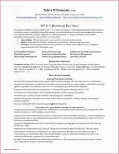 Cmu Resume Template - Cosmetology Cover Letter Sample Cosmetologist Cover Letters Free
