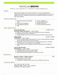 Cnc Machinist Resume Template - Cnc Machinist Resume New Free Resume Download Template Inspirational
