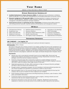 Coaching Resume Template - Free Resume Layout Unique Resume 52 New Cv Templates Full Hd