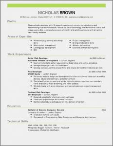 College Golf Resume Template - Frightening Hockeyesume Template Coach Player format Ice Sample