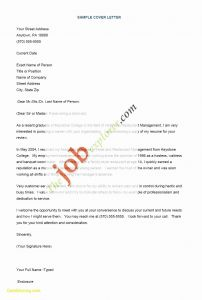 College Scholarship Resume Template - Curriculum Vitae Standard format for Scholarship – Create A Resume