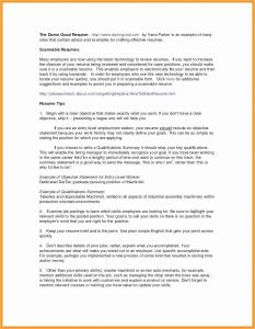 Combination Resume format Template - Bination Resume Sample Best Bination Resume Examples New