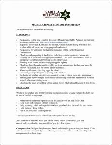 Combination Resume Template for Stay at Home Mom - Stay at Home Mom Resume Lovely Resume Templates Stay at Home Mom