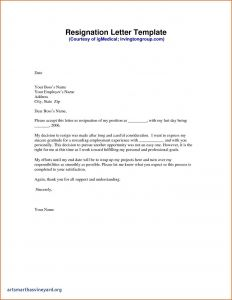 Combined Resume Template - Resume Letter Archives Page 44 Of 73 Jaowebdesign