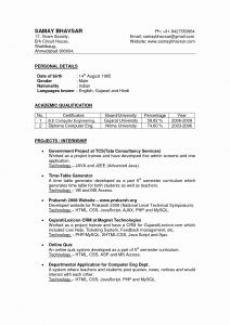 Computer Engineering Resume Template - Meaning Resume Awesome Awesome Wallpaper Tray Unique Experienced