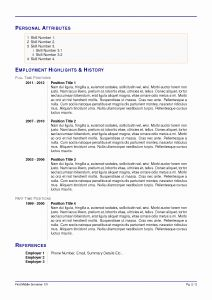 Computer Science Resume Template Reddit - Latex Resume Template Engineer Latex Resume Templates Puter Science
