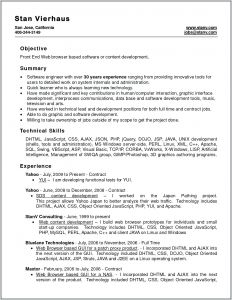 Computer Science Resume Template Reddit - Free Professional Resume Templates Word Template Json Editor Maker