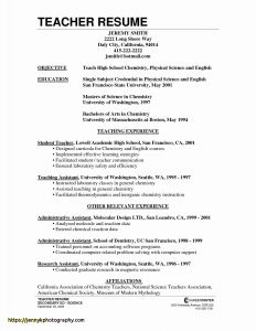 Computer Science Resume Template Reddit - 28 New Indeed Cover Letter Reddit
