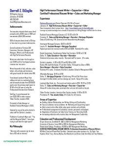 Consulting Resume Template - Free Fill In the Blank Resume Resume Resume Examples 2dnannzaoy
