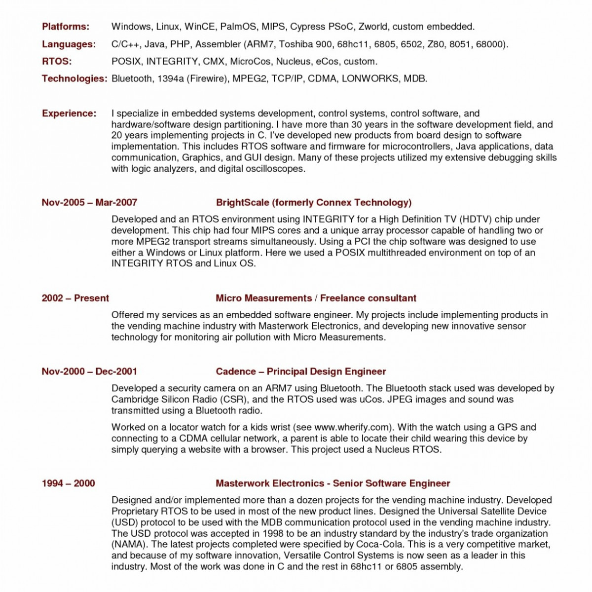 controller resume template example-Resume It Dazzling It Resume Sample Pr Resume Template Elegant Dictionary Template 0d 14-a